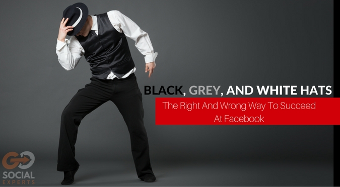 The Right And Wrong Way To Succeed At Facebook