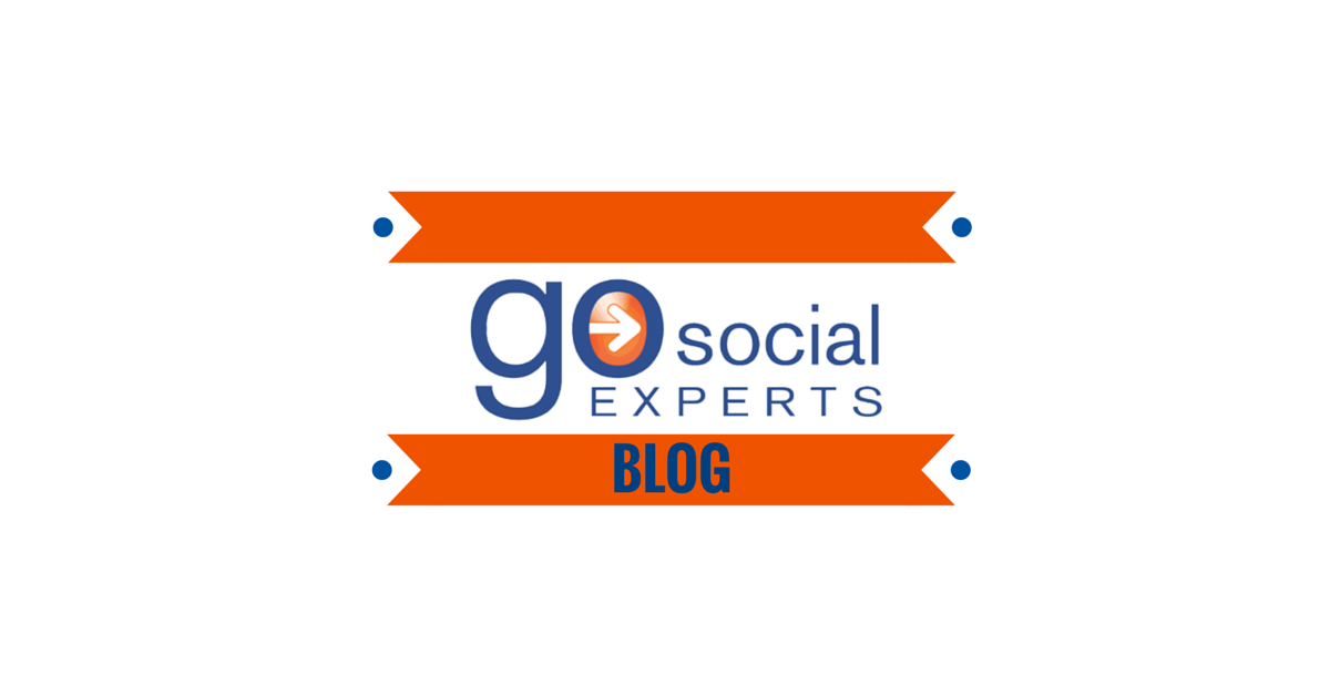 Go Social Experts, located in Eau Claire, WI, offers social media management strategies for Facebook, Twitter, and other social media platforms.