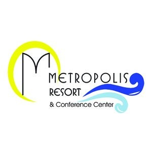 metropolish-resort-logo