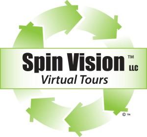 spin-vision-logo